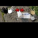 oct 27 hands
