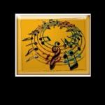 oct 28 music